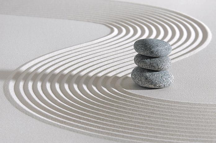 The Art Of Meditation