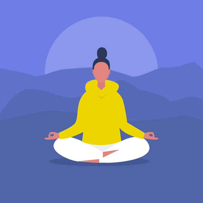 Why The Meditation Retreat Is Among the Best Getaway Spots