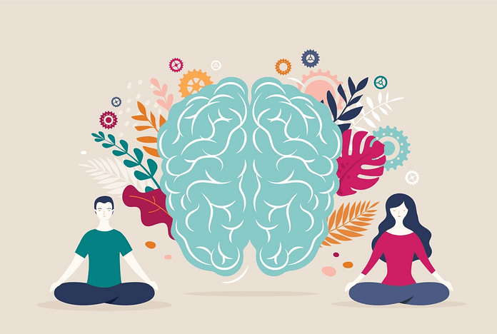 Interesting New Research on Meditation and Brain Health