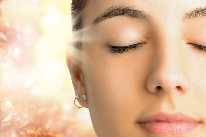 Meditation Enlightenment to Alleviate Physical and Mental Stress Considerably