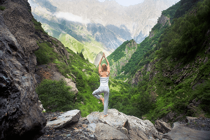Advantages Of Meditation To Memory Improvement